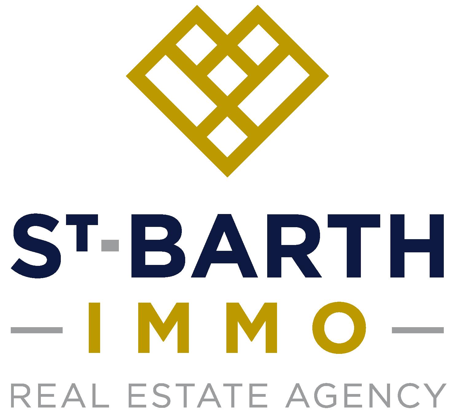 St Barth Immo